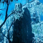 dragon_age_inquisition_05 0905