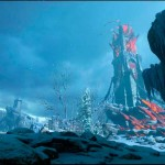 dragon_age_inquisition_06 0905