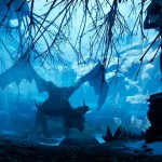 dragon_age_inquisition_07 0905