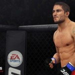 eas-ufc-chad-mendes