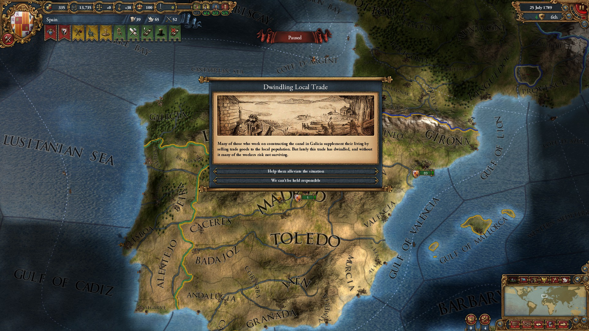 europa_universalis_iv_wealth_of_nations-dlc-screenshot-05