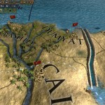 europa_universalis_iv_wealth_of_nations-dlc-screenshot-06