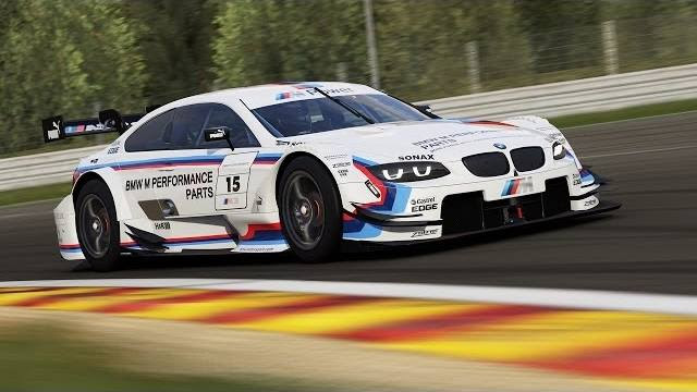 forza motorsport 5 dlc 0605