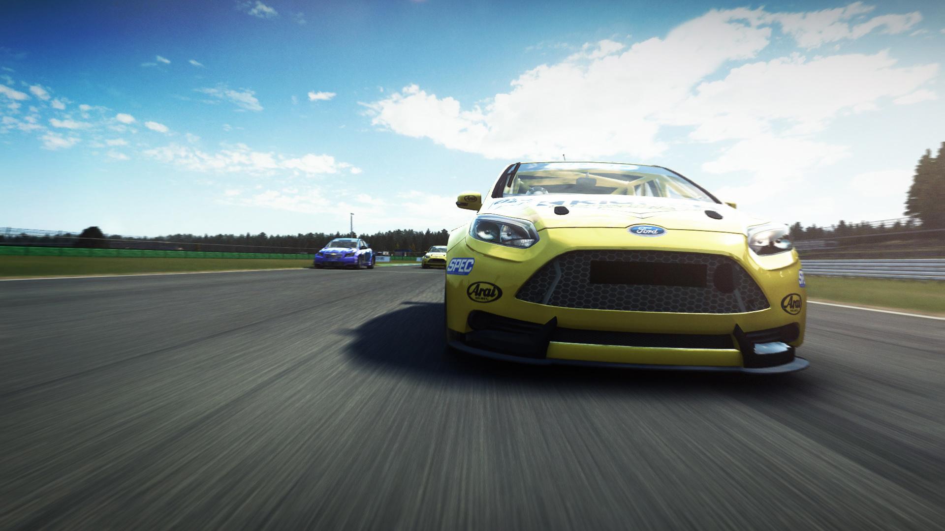 grid autosport 0705