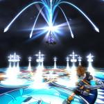 khii-battle-03-en