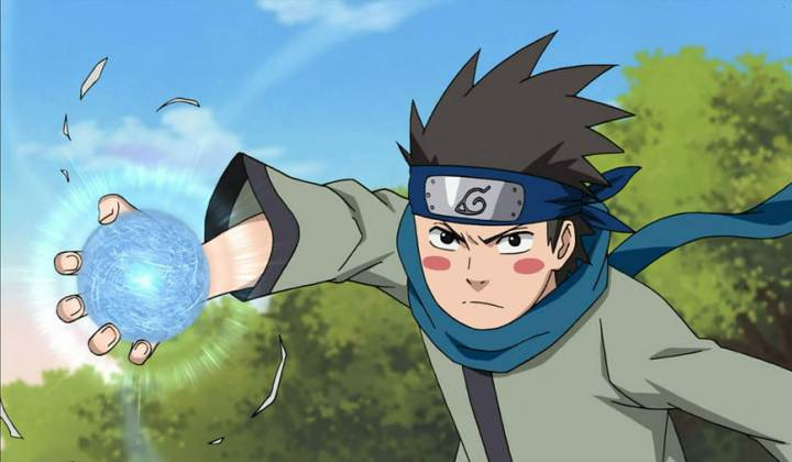 konohamaru-and-iruka-confirmed-for-naruto-storm-revolution