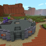 minecraft_halo-mashup-screenshot_bloodgulch-01