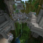 minecraft_halo-mashup-screenshot_guardian