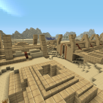minecraft_halo-mashup-screenshot_sandtrap01