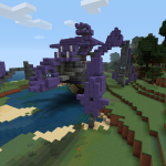 minecraft_halo-mashup-screenshot_scarab