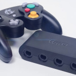 official-gamecube-controller-adapter-for-wii-u