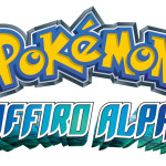 pokemon_as_logo_it_1200px_150dpi_rgb
