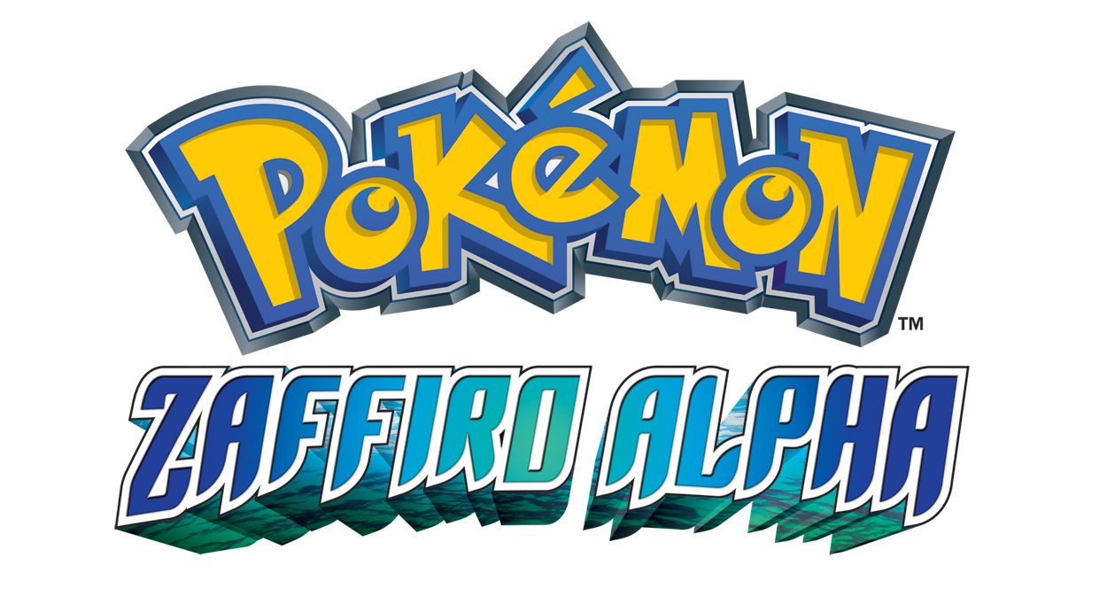 Pokemon Logo Coloring Pages Images