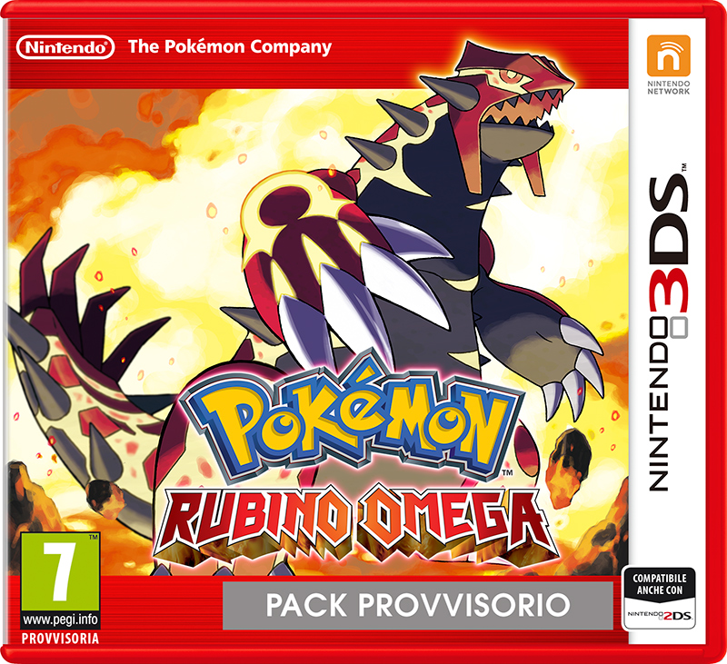 pokemon_or_front_3d_ita_20140502