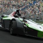 project CARS PS4 0105 3
