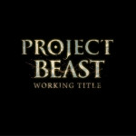 project beast 0305 1
