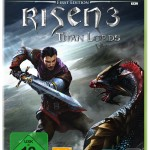 risen-3-titan-lords-box-art-360