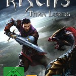 risen-3-titan-lords-box-art-pc