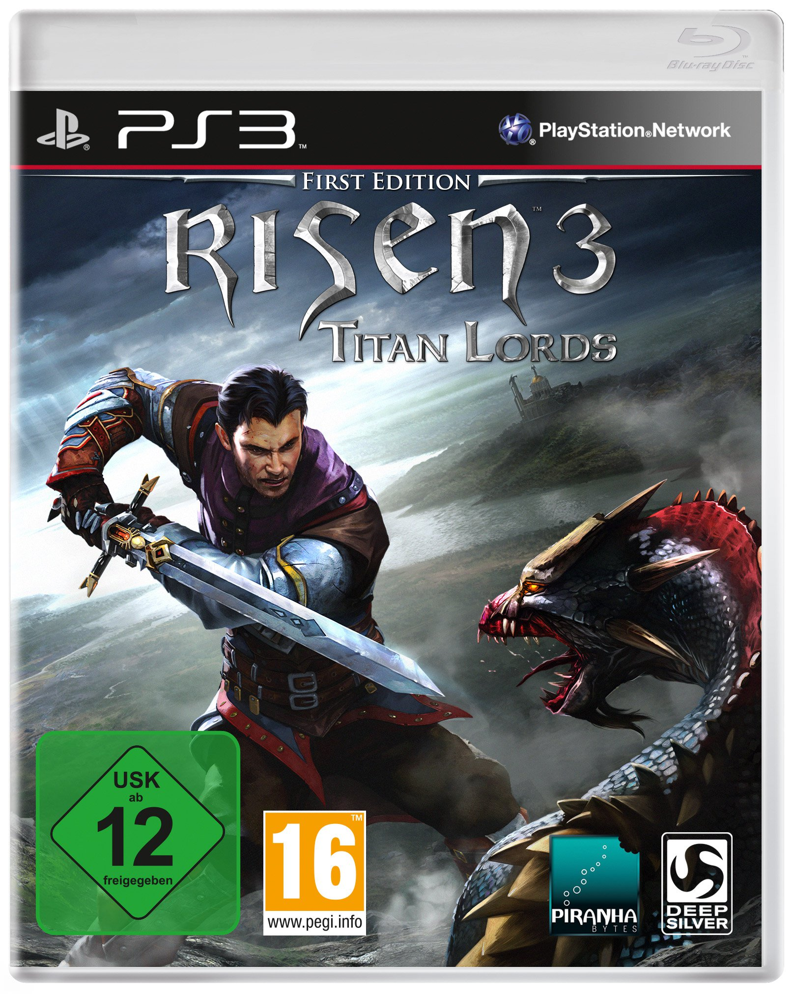 risen-3-titan-lords-box-art-ps3