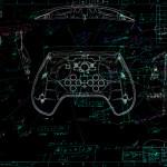Lo Steam Controller rinviato al 2015