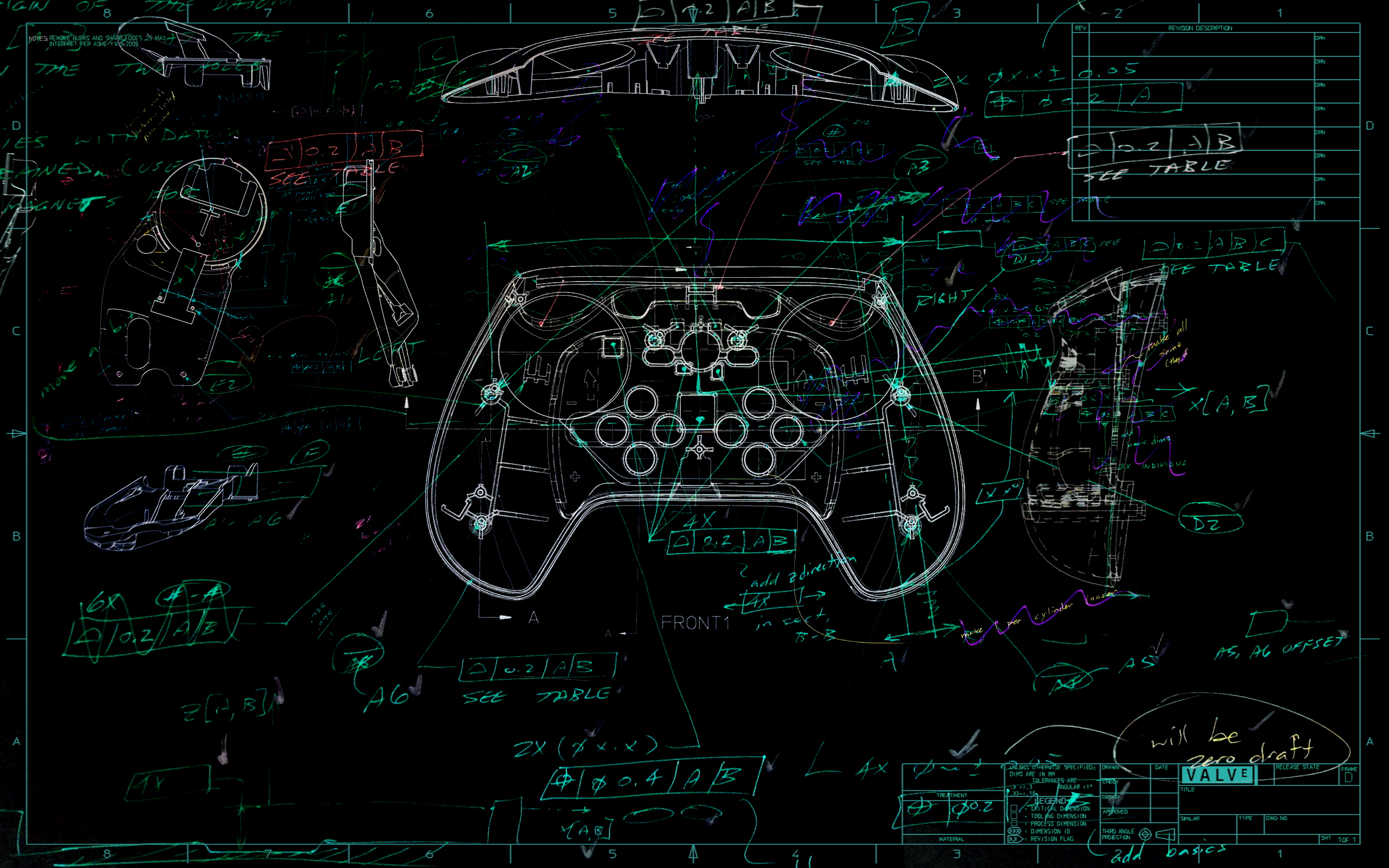 steam-controller-notes