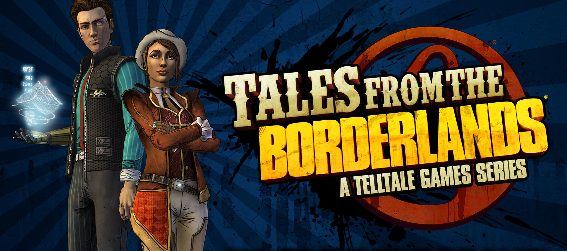 tales-from-the-borderlands header 0505