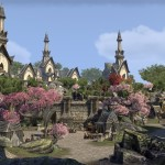 the-elder-scrolls-online-03