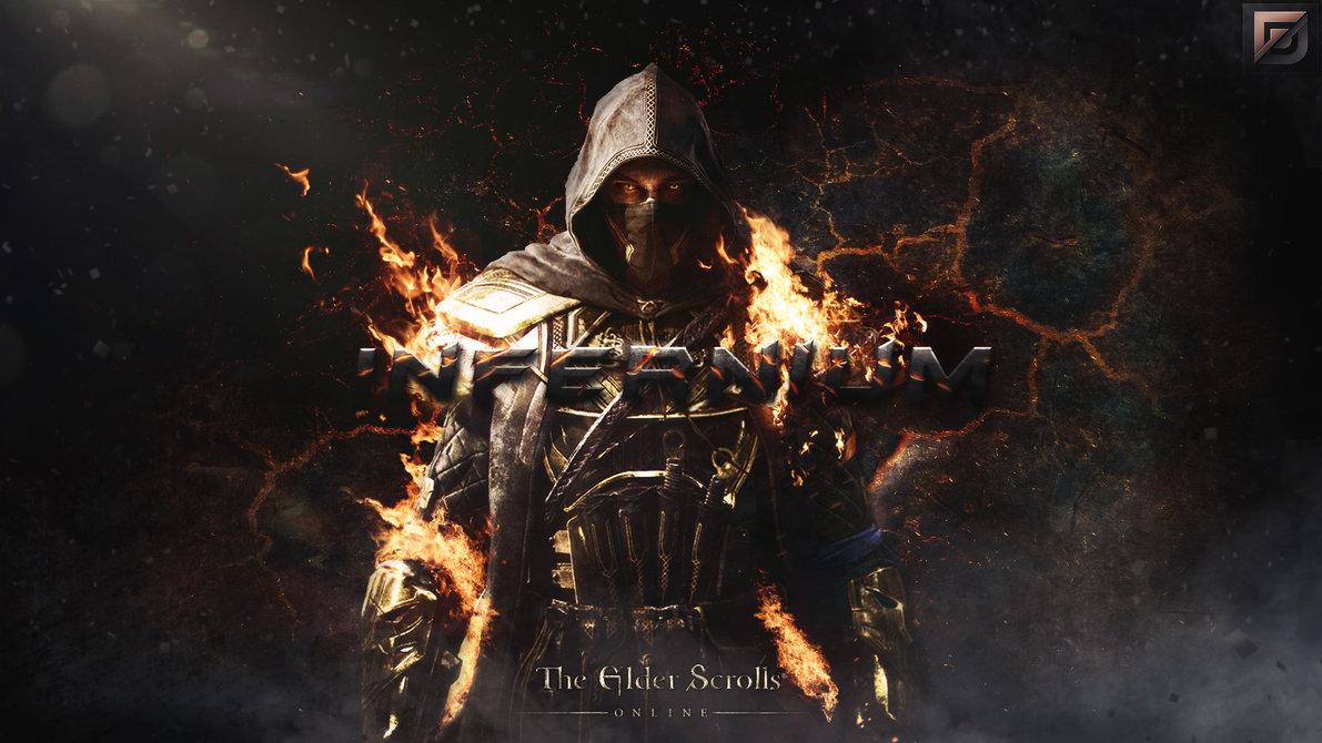 the elder scrolls online 0805