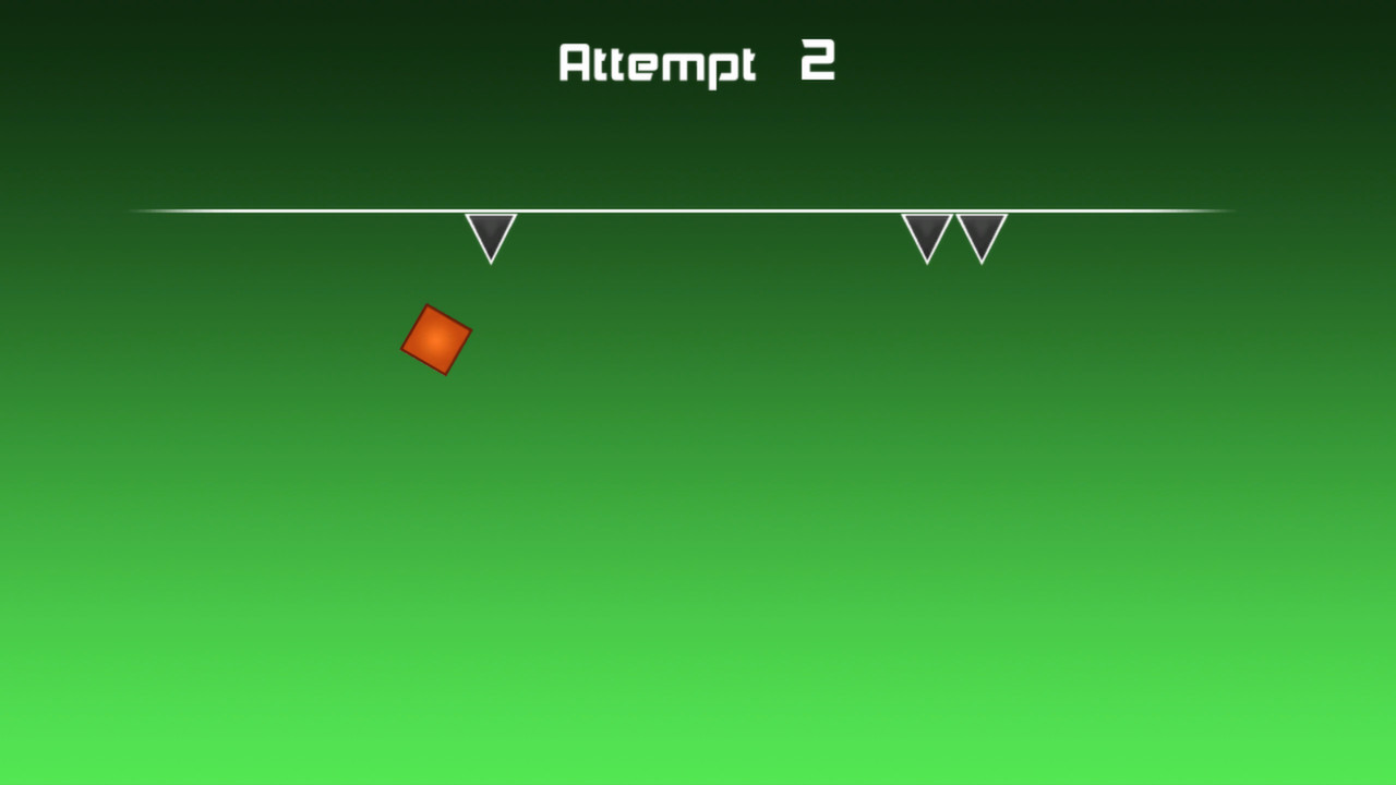 the impossible game 2205 3