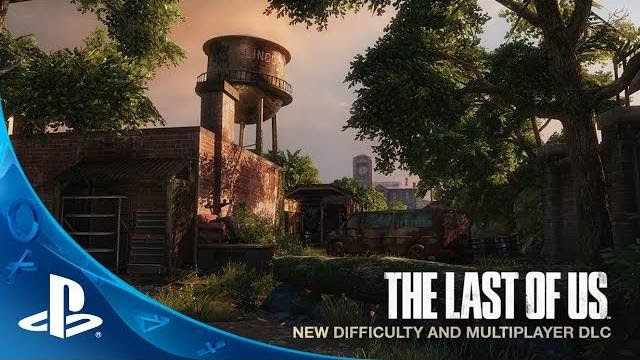 the last of us 0505