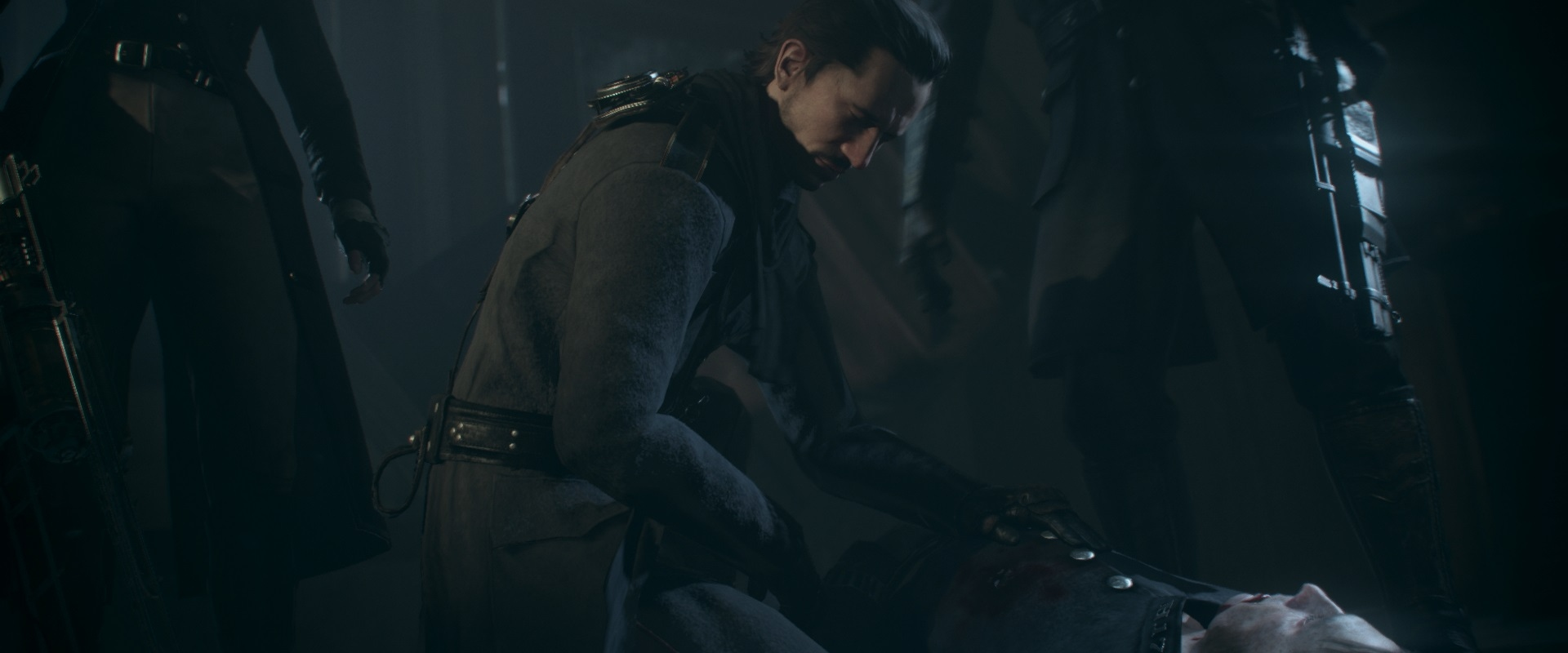 the order 1886 2505 3