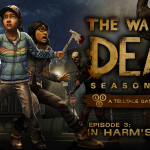 the walking dead season 2 ep 3 01
