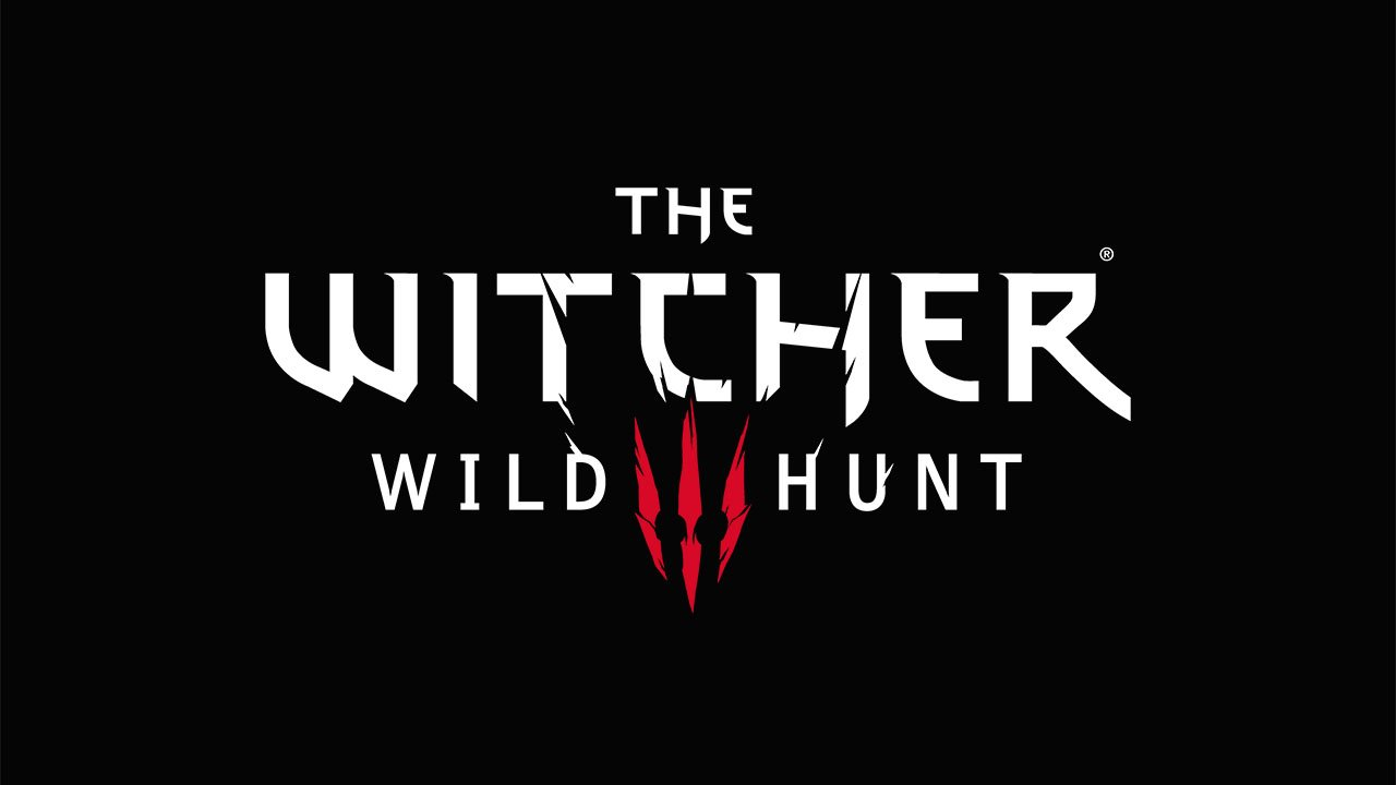 the_witcher_3_wild_hunt nuovo logo