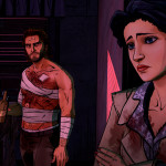thewolfamongus-downingtown