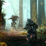 titanfall-swampland-02