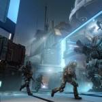 titanfall-wargames-02