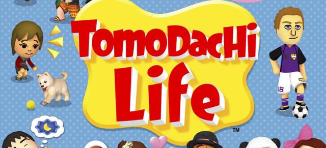 tomodachi-life-2605