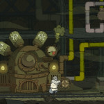 vh-screenshot-emile-gasmachinepuzzle