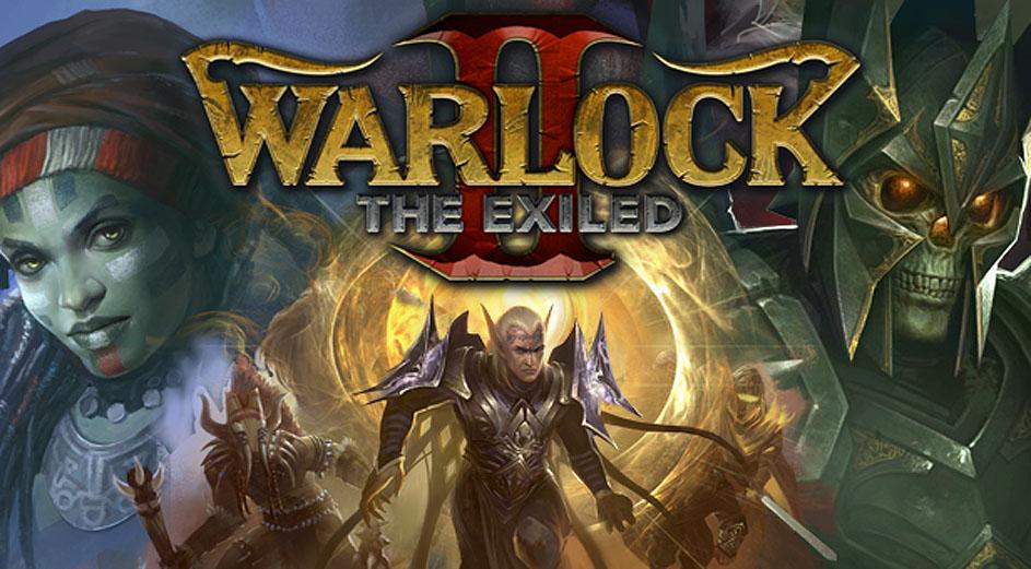 warlock-II-cover