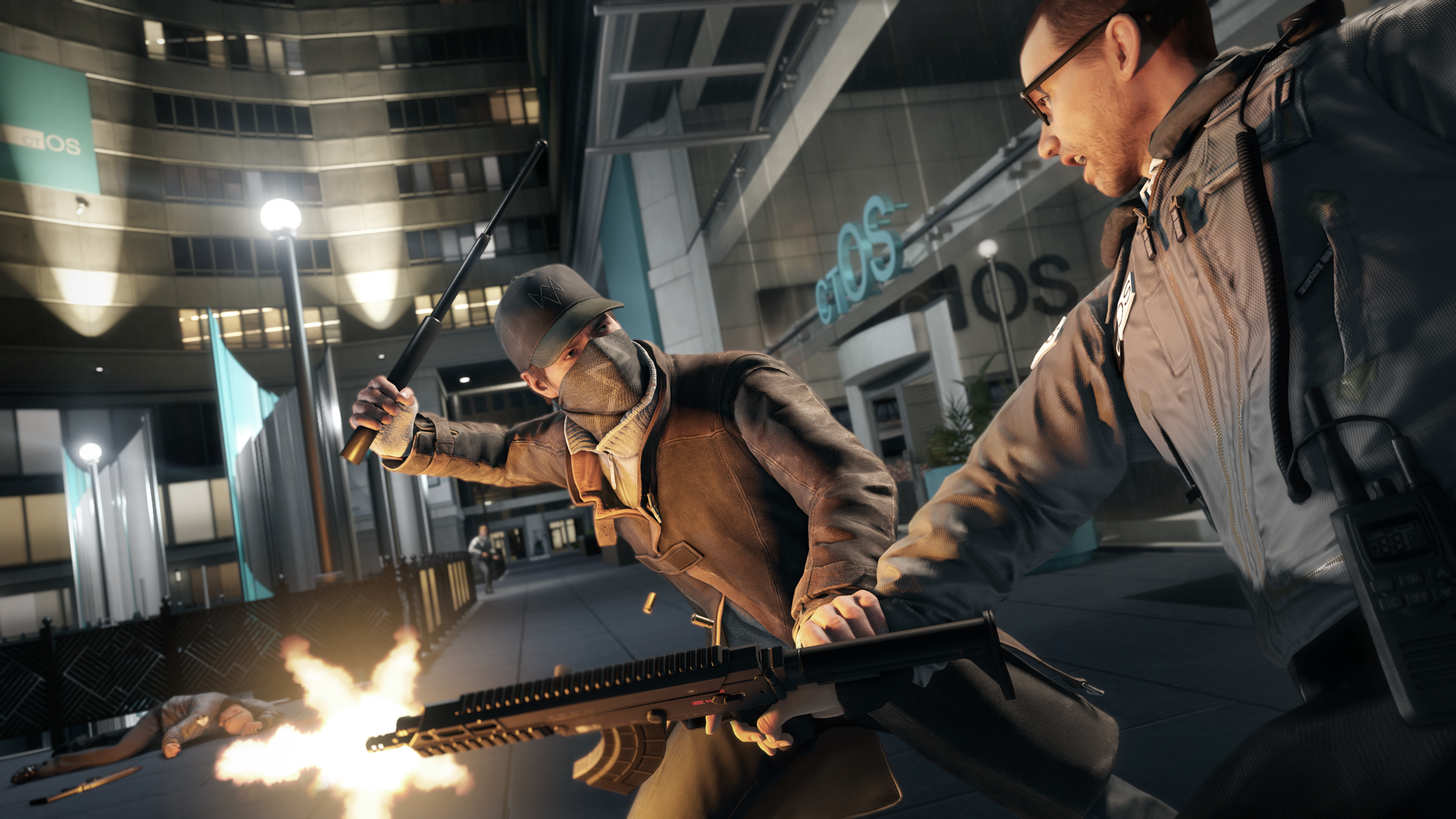 watch_dogs_ctos_takedown