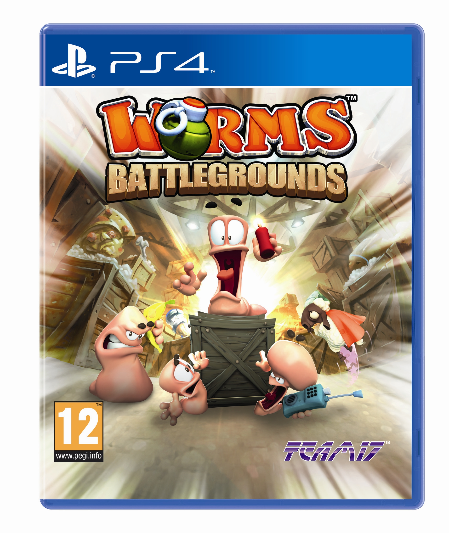 worms-battlegrounds-2d-packshot-ps4-pegi
