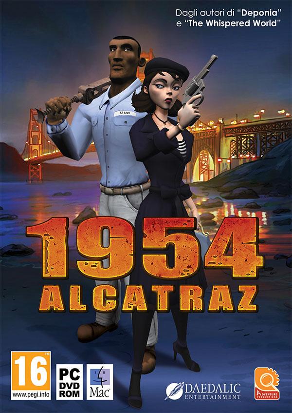 1954alcatraz