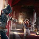 Assassin's Creed Unity E3 2014 4