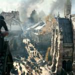 Assassin's Creed Unity E3 2014 5