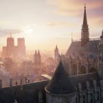 Assassin's Creed Unity E3 2014 6