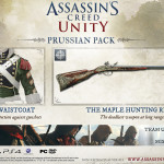 Assassin's Creed Unity-acu-preorder-prussian-e3