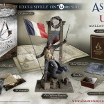 Assassin's Creed Univty-collector-guillotine-e3