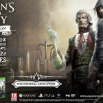Assassin's Creeed Unity Special Edition bouns pre order