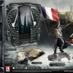 Assessin's Creed Unity-collector-notredame-e3