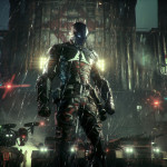 Batman Arkham Knight 0306 1